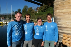 StSLL18_Team-NCA1-Michaelis