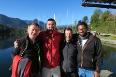 StSLL18_Team-SYCS-Boehm