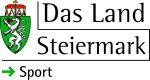 Referat Sport Stmk