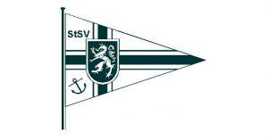 StSV-Stander