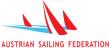Österreichischer Segelverband ÖSV