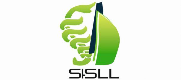Steirische-Segellandesliga StSLL