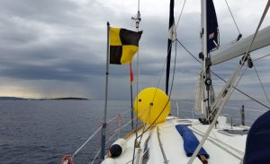 CYC-Yacht-Challenge