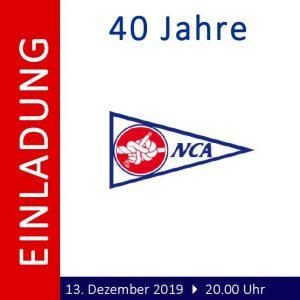 NCA-ball_Einladung
